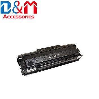Toner cartridge with chip PD-205 C0205C PD-211 for Pantum P2505 a2505N M6505M M6555 M6555N P2500 2507 M6200 M6605N M6500 6550