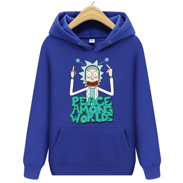 New Brand  Men Sportswear Fashion brand Print Mens hoodies Pullover Hip Hop Mens tracksuit Sweatshirts hoodie sweats 1