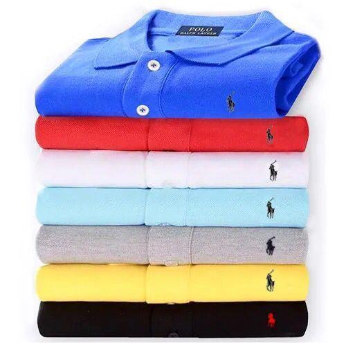 Мужская повседневная брендовая рубашка-поло, модная и прочная брендовая одежда, высокое качество и тонкость, 908