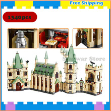 16052 16053 16054 11004 Match Building Blocks Bricks Toys For Children Gifts Compatible With  legoing 75956 75954