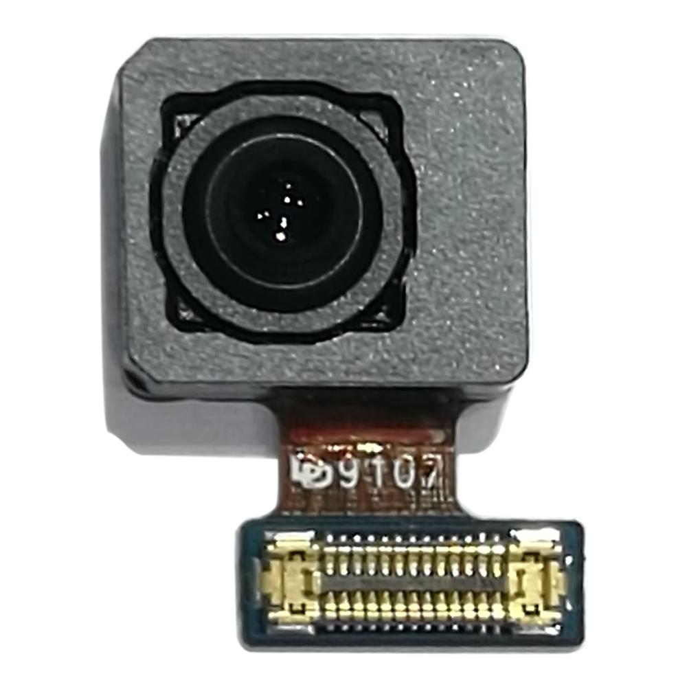 IPartsBuy Front Facing Camera Module For Galaxy S10 SM-G973F/DS (EU Version)