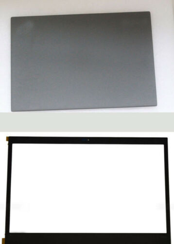 JIANGLUN For Lenovo Thinkpad <font><b>T440S</b></font> 00HN681 Lcd Rear Top <font><b>Cover</b></font> Lid & SHEET Sticker Non-touch image