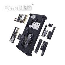 Platform Unsoldering-Stand Qianli 11pro/11pro Max-x/xs/Xs RD-02 Maintenance