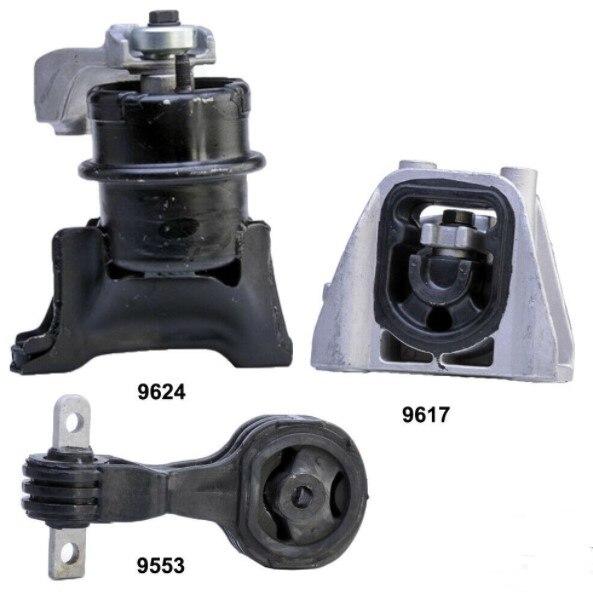 50850-SNC-A91 50820-SNC-034 50890-SNC-A91 Motor Parts Engine Motor Engine 80cc