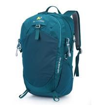 NEVO RHINO 30L Outdoor Travel Hiking Camping Backpack Backpacks Rucksack Bag For Sport Tourist Trekking