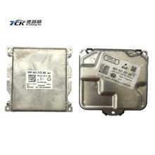 YCK Original 4M0907397AC 7PP941572AB faro eléctrico balasto módulo de Control para AUDI VW usado accesorios de luz de coche