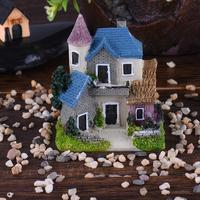 اكسسوارات المنازل الريفية الصغيرة ديكورات ديكور و اكسسوارات