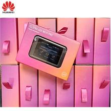 Разблокированный Мобильный wi fi hotspot huawei e5787ph 67a