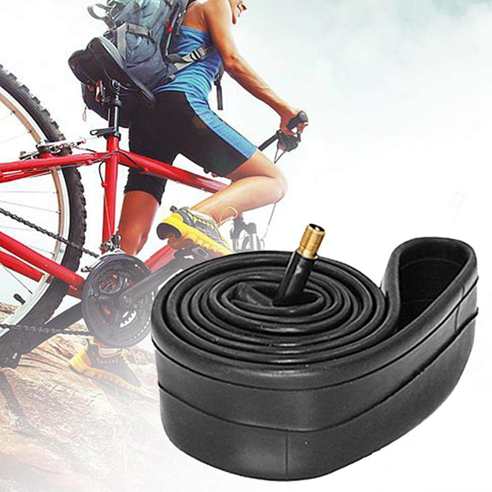 12x1.75//2.125 12 Bicycle Butyl Rubber Inner Tube Tyre US Nozzle Cycling Tyre