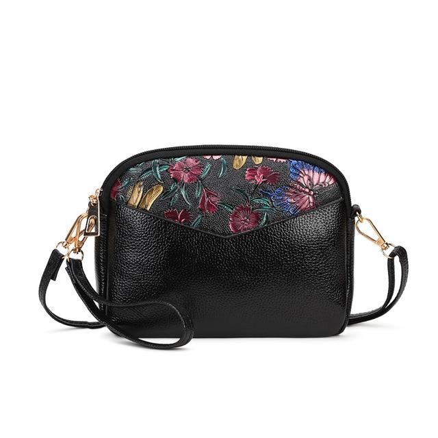Crossbody Bags for Women Hand Purses Shoulder Women Messenger Bags PU Casual Hobos Famous Designer Handbags for Women