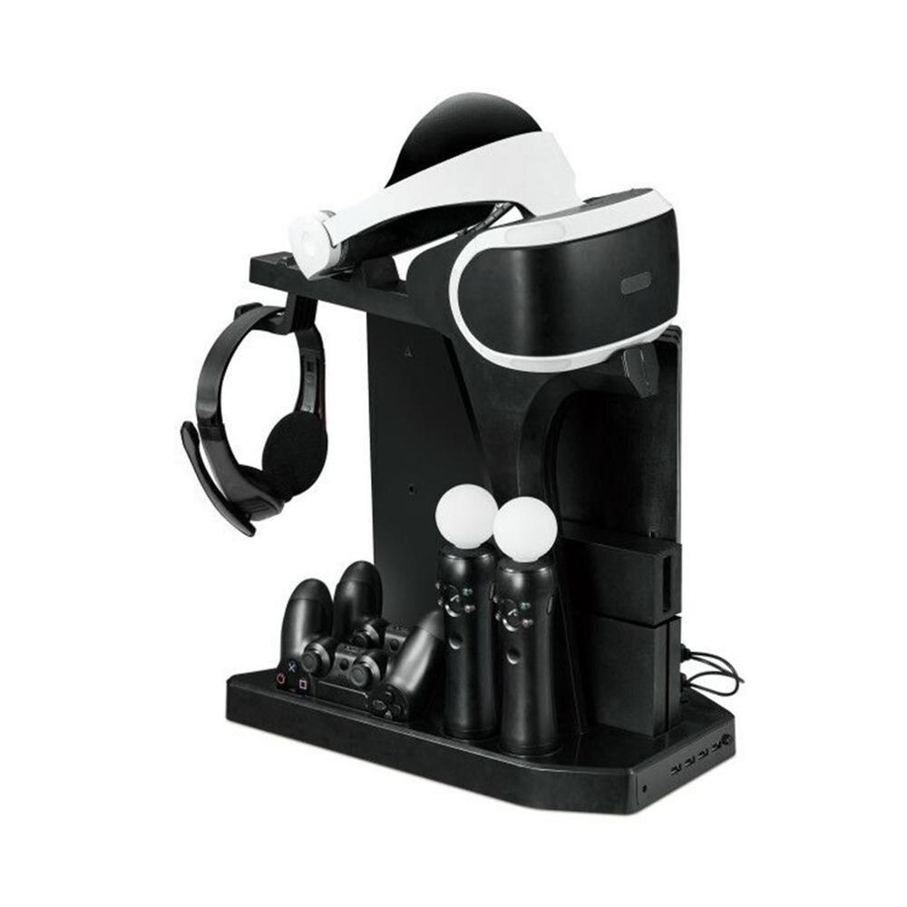 psvr-ps4-pro-slim-presentoir-de-chargement-vitrine-pour-ps4-vr-font-b-playstation-b-font-4-support-vertical-ventilateur-refroidisseur-controleur-chargeur-hub