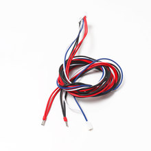 цена на BLV printer parts blv heat bed cable heated wire Hot bed for blv 3d printer