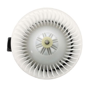 Air-conditioning blower for  Sx4 Swift Fan heater motor Air heater core 74120D77Y00C000