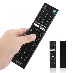 Image 2 - تلفزيون تلفزيون التحكم عن بعد تحكم استبدال لسوني RMT TX300P