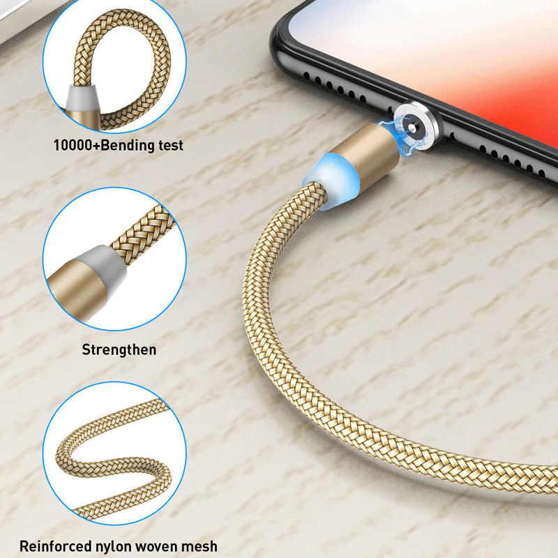 Micro USB Kabel Pengisian Cepat untuk Huawei P6 P7 P8 P9 P10 Lite Ponsel Kabel Data untuk Samsung S3 s4 S6 S7 Edge Mikro Charger