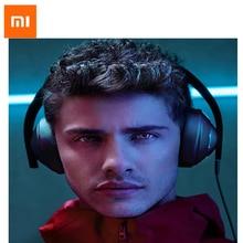 Neswest Originai Xiaomi Game earphone Noise reduction ENC Mi LED headphone for window system Volume control Dual Micrphone onsite volume reduction system