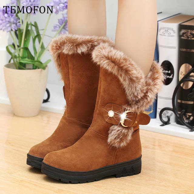 ae01.alicdn.com/kf/Hd907dee73a414623bc1b8c9289987f15P/Mulher-inverno-tornozelo-botas-de-pele-quente-inverno-sapatos-casuais-mulher-apartamentos-botas-de-neve-camur.jpg_640x640q70.jpg