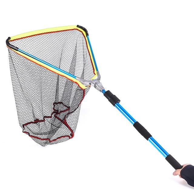 fishing pontoon accessories