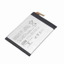 10 шт./лот 3580 мАч LIP1653ERPC сменная батарея для sony Xperia XA2 Ultra G3421 G3412 XA1 Plus Dual H4213 батареи