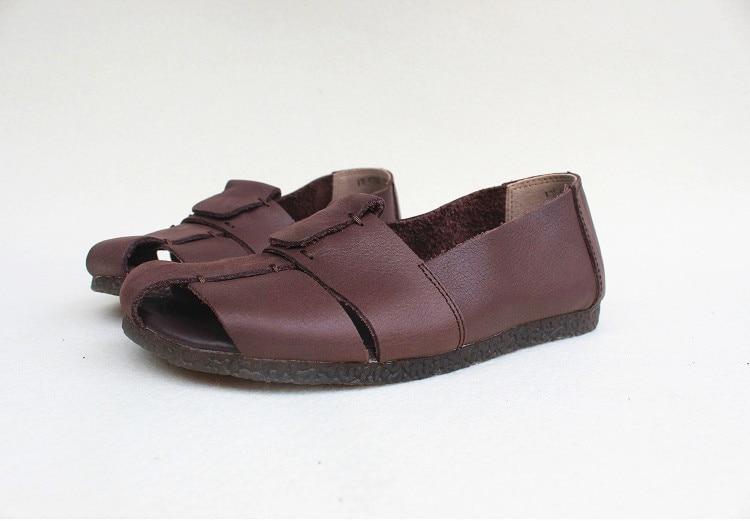 moccasins women shoes