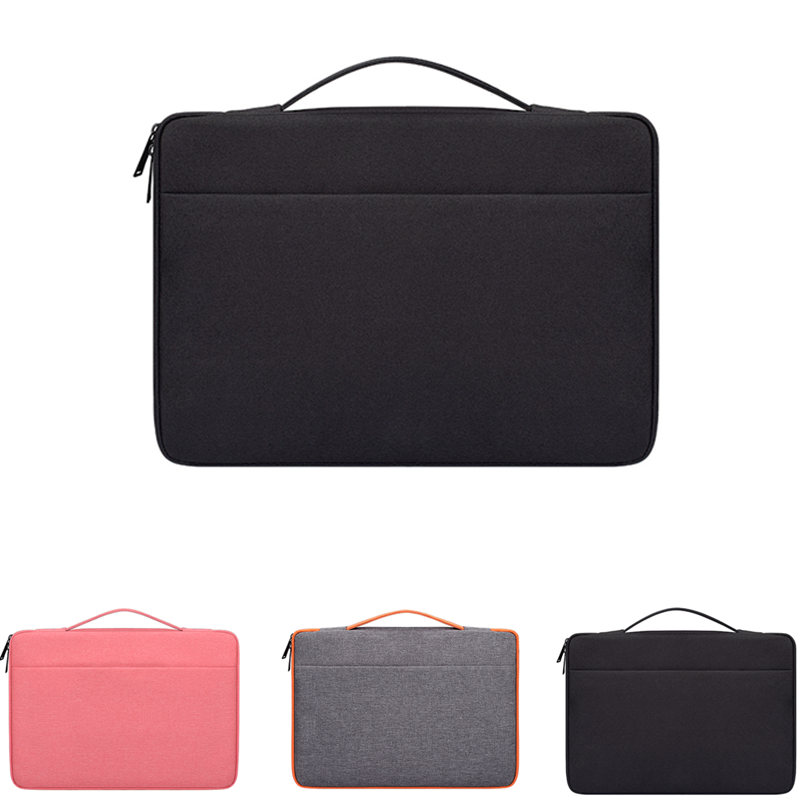 Laptop Bag Case For Lenovo Yoga 910 Yoga 5 Pro 13.9 ThinkPad X1 Yoga 2017 T460 T470 T480 14 Inch Handbags Sleeve Notebook Bags image