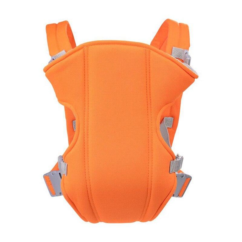 4 цвета, многофункциональный эргономичный дышащий ремень для детей, регулируемый сетчатый тканевый рюкзак, удобный ремень для малышей
