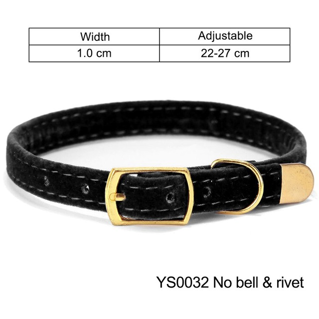 black-ys0032