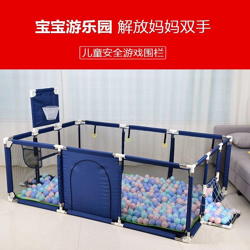 Производители продают оптом детские игровые палатки, детские малыши, безопасные взрывные игрушки мяч бассейны
