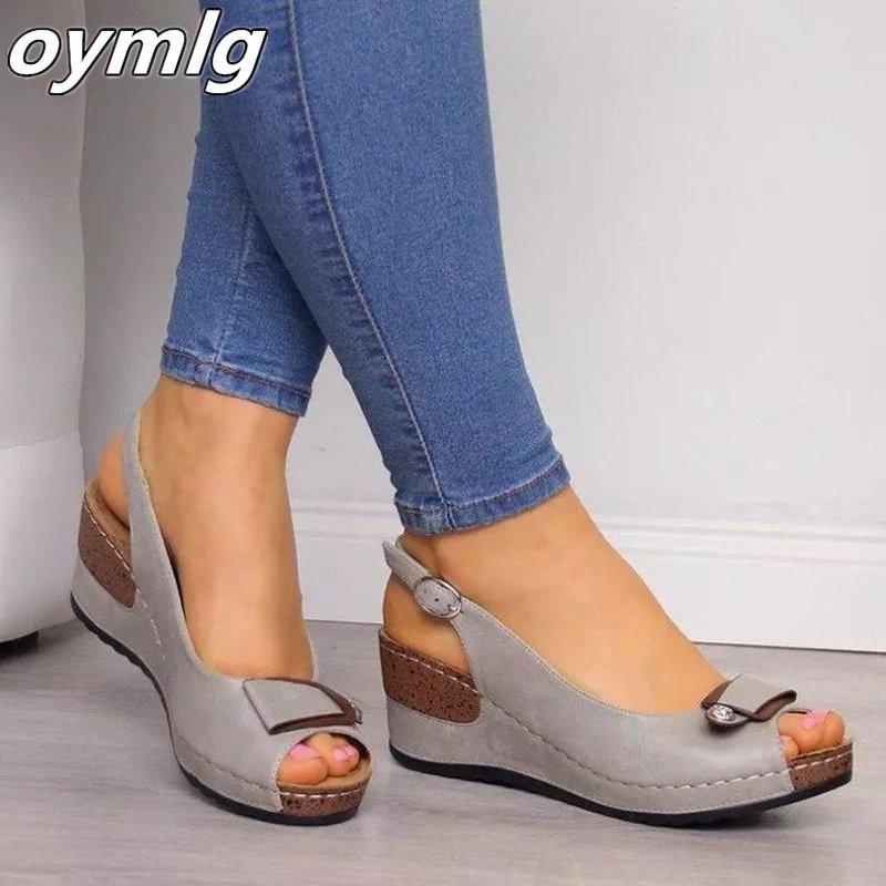 flip flop sandálias mulher de volta cinta mujer
