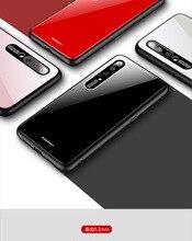 LANTRO JS Phone Case For XIAOMI MI9, MI9se,MI8,MI 8lite,MI 8se,MI 8 Explorer Fitted Dirt-resistant Anti-knock Business