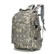 Women Laptop Backpack Men Camouflage Tactic Bagpack Travel Mochila Mujer Backpacks School Bags For Teenage Girls Befree Bag шапка befree befree mp002xw11xbu