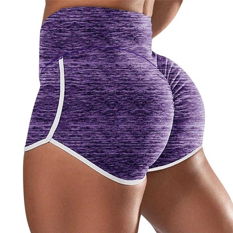 545184紫色截图(1)