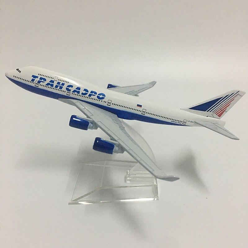 aviao modelos air a330 metal fundido escala 1400 05