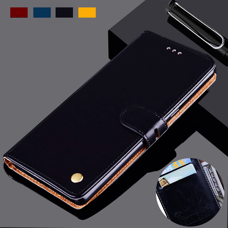 For <font><b>Philips</b></font> <font><b>Xenium</b></font> <font><b>S386</b></font> Case Flip Cover PU Leather Wallet Phone Case Funda For <font><b>Philips</b></font> <font><b>Xenium</b></font> <font><b>S386</b></font> Wallet Book Case With Strap image