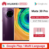 Купить Original Huawei Mate 30 Pro 6.53'' Scree [...]