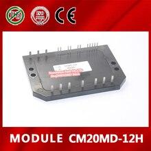 1pcs CM20MD-12H Module