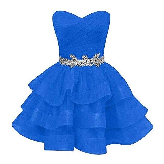 Fashion-Ball-Gown-Organza-Homecoming-Dress-2020-Short-Sweetheart-Crystals-Sash-Party-Dresses-Plus-Graduation-Dresses.jpg_640x640