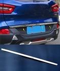 For Renault Kadjar 2...