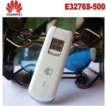 Лот из 100 штук разблокированный huawei E3276 150 Мбит/с Cat 4 LTE Surfstick LTE_FDD B2/LTE_B4/LTE_B5/LTE_B7