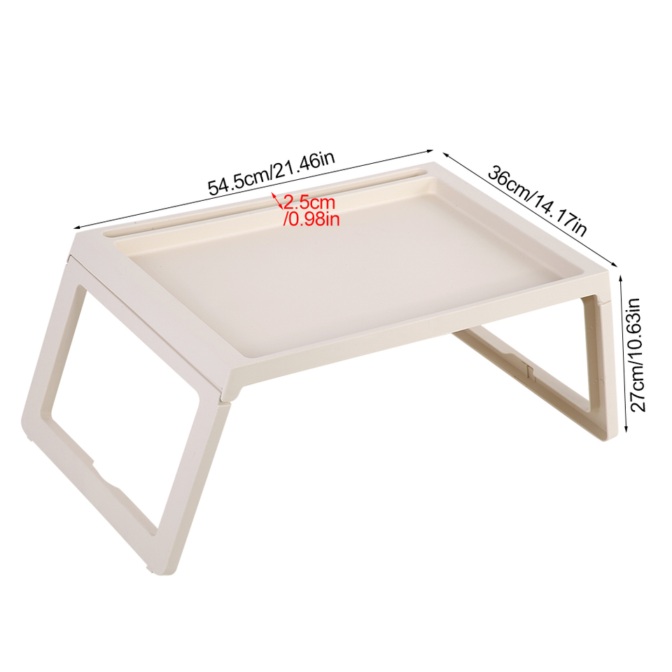 bed table for kids