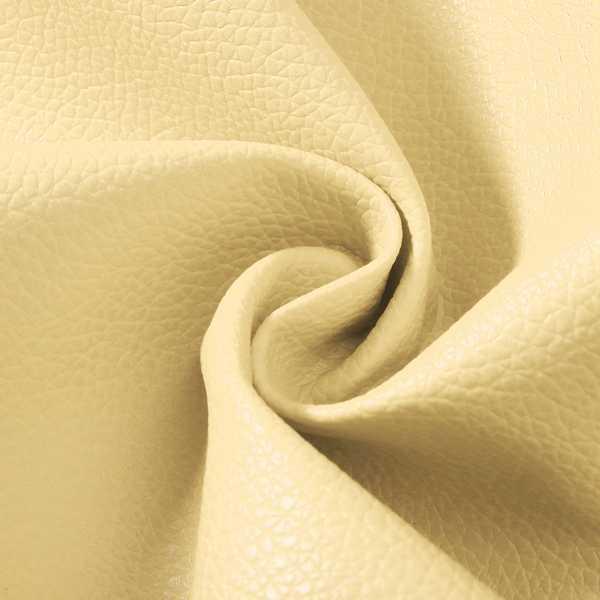 145 سنتيمتر X 50 سنتيمتر الليتشي نمط فو الجلود قماش خياطة بولي Artificial الاصطناعية الاصطناعية DIY بها بنفسك حقيبة الأحذية المواد Hademade النسيج