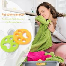 2 шт. Pet Mega Catcher Машинка для удаления волос, стиральная машина, ловушка для волос, машина для мытья ворса, Ловец ворс