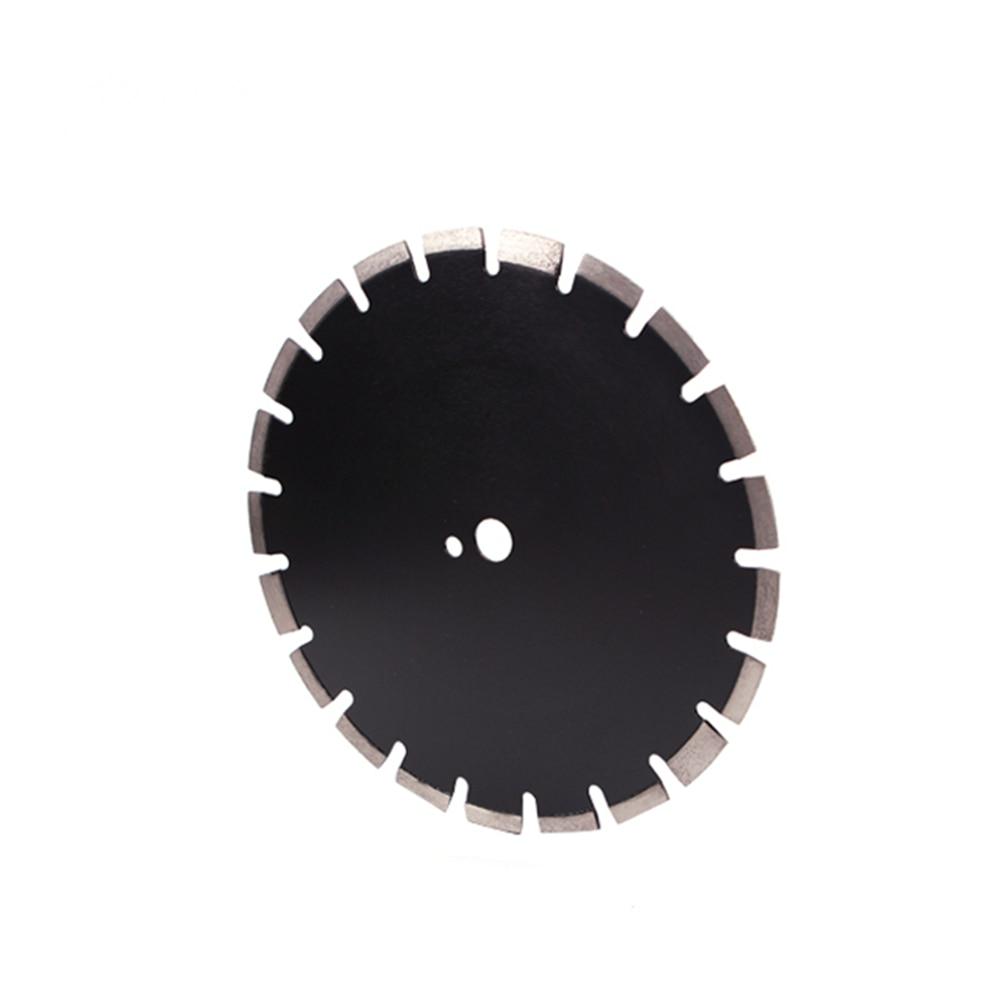 DB10 Laser Welding Circular Saw Blades Diamond Cutter 12 Inch Diamond Cutting Disc For Asphalt Free Shipping 1PC