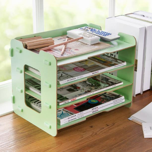 school-supplies-wooden-stationery-shelf-office-accessories-magazine-rack-desk-organizer-file-holder