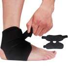 Ankle Support Brace ...