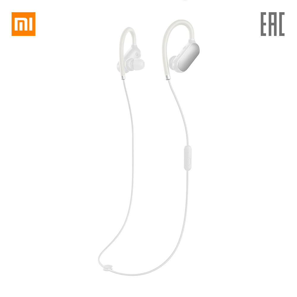 Earphones & Headphones Xiaomi ZBW4379GL Portable Audio bluetooth headset gaming for phone computer Earphone Headphone