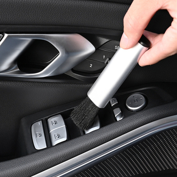 Car Accessories Cleaning brush Sticker For Lexus RX350 RX300 IS250 RX330 LX470 IS200 LX570 GX460 GX ES LX IS IS350 LS460 SC430 цена 2017