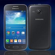 Soyes Samsung Galaxy G3502 GPS 1gb 4gbb WCDMA/GSM Dual Core 5mp Used Smartphones Unlock