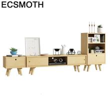 Painel Para Madeira Unit Meja De Entertainment Center Nordic European Wooden Monitor Mueble Table Living Room Furniture Tv Stand modern led unit entertainment center meuble moderne meja european wood monitor mueble table living room furniture tv stand