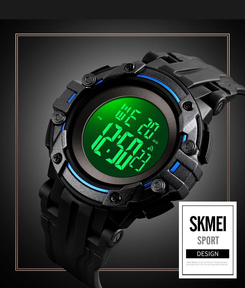 1545 sport watch (6)